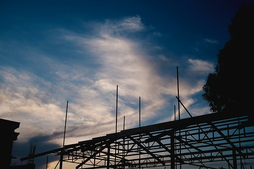 Things to know when building a house v can construction inc for What to know when building a house